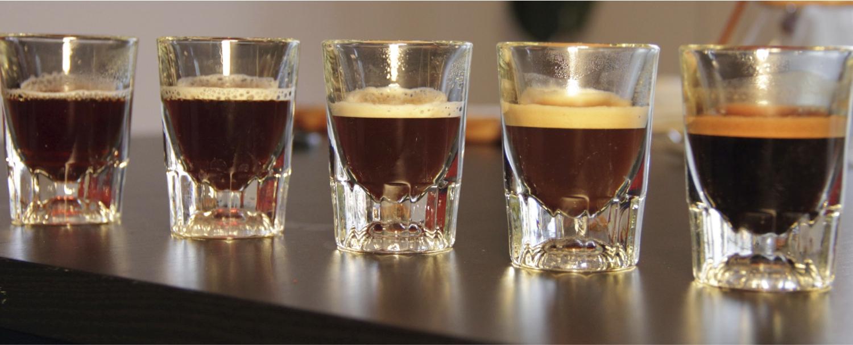 Buenos dias, algo de desayuno-http://baristakim.es/wp-content/uploads/2012/09/Barista-Kim-el-sabor-del-cafe%CC%81-depende-del-tiempo-de-extraccio%CC%81n.jpg