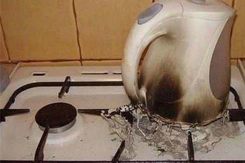 Aprende hacer café en casa aqui