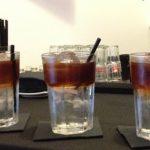5 pasos para preparar un café-tonic en casa