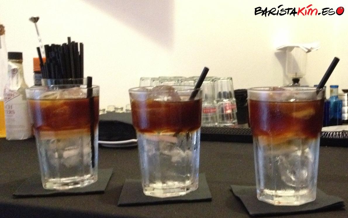 cafétonics_blogpost