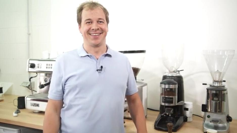 Kim Osssenblok - los 3 errores la mayoria de los empresarios hacen cuando compran café