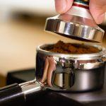 las mejores cápsulas de café