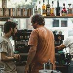 """Con-""""la-mejor-marca-de-café""""-solo-necesitas-7-gramos-por-taza-de-espresso"""
