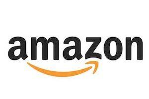 comprar libro al grano AMAZON