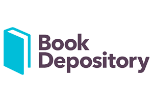 comprar libro al grano BOOK DEPOSITORY